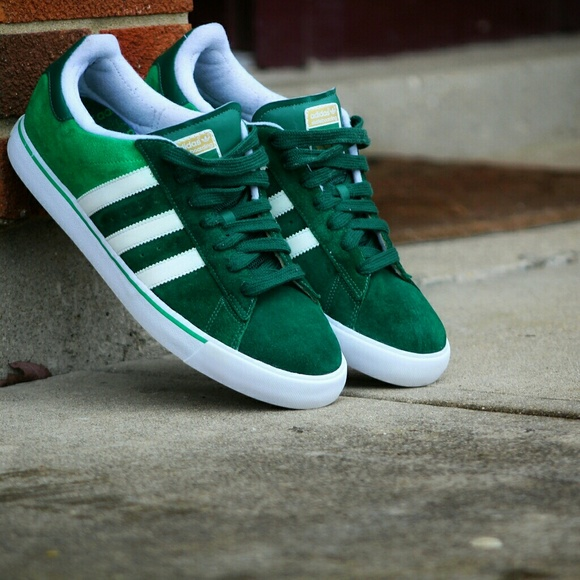 adidas shoes for men 2018